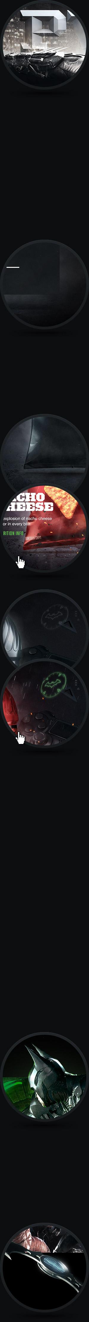batman_site_detail