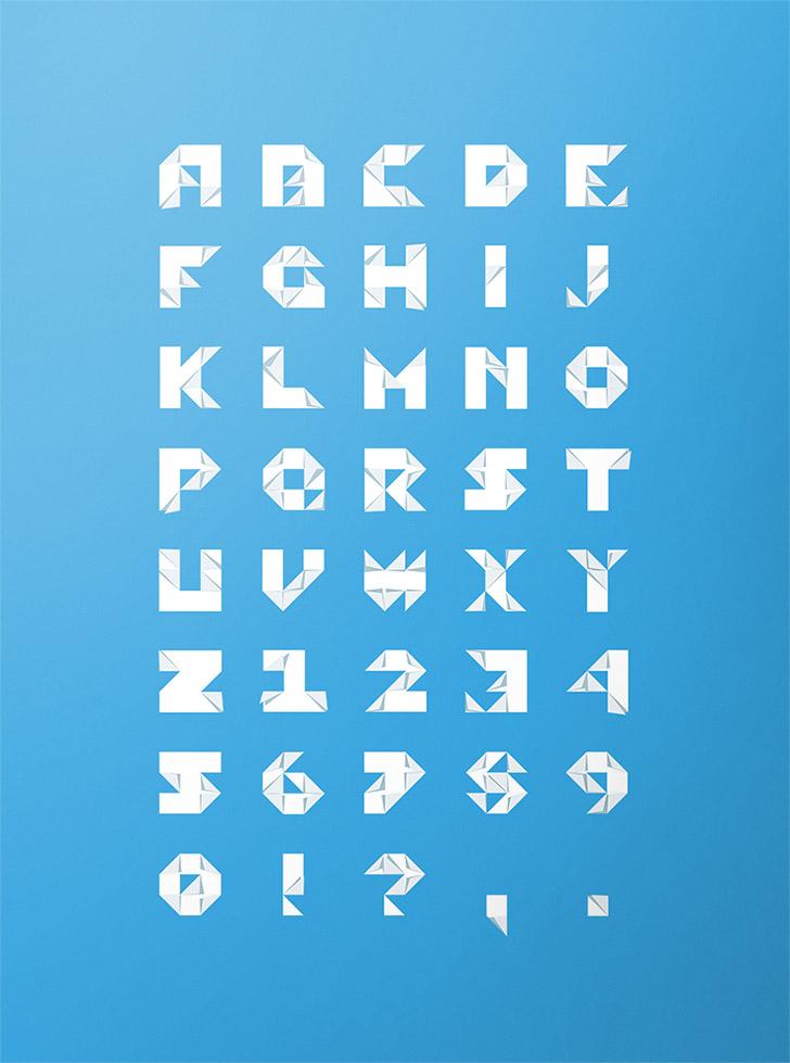 DisneyCreate_alphabet
