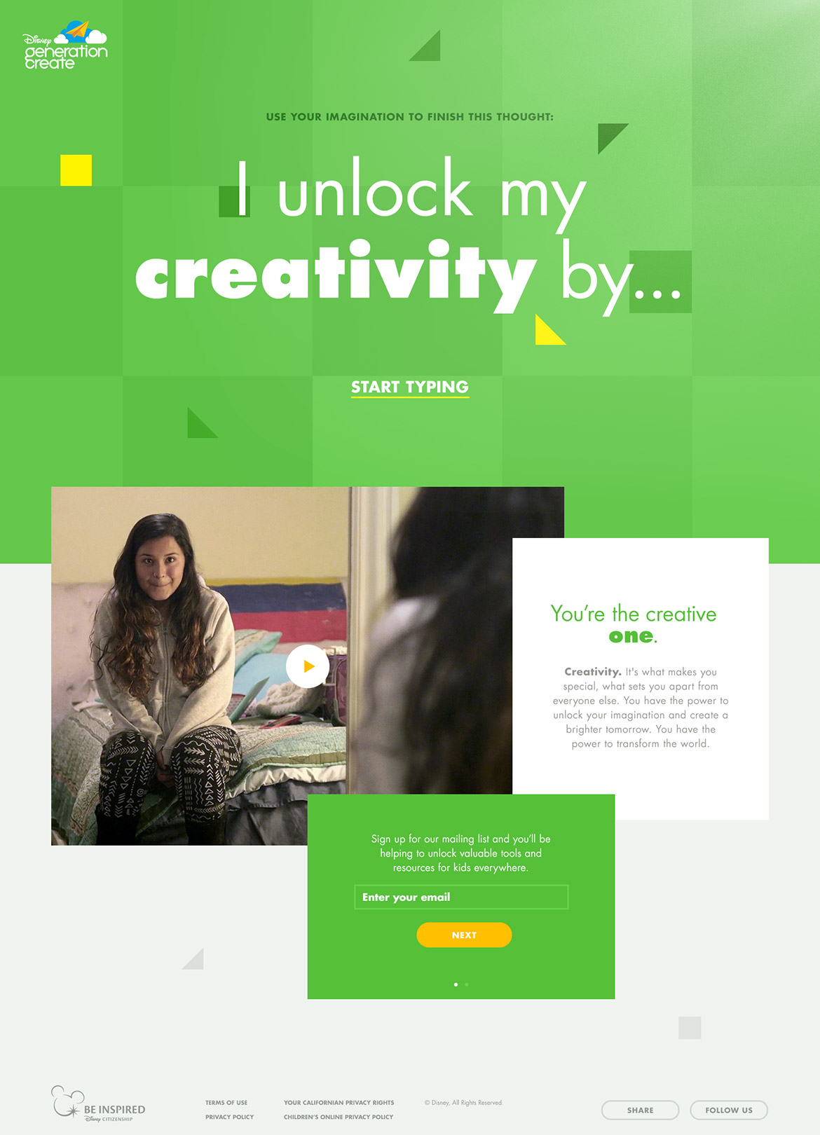 DisneyCreate_desktop