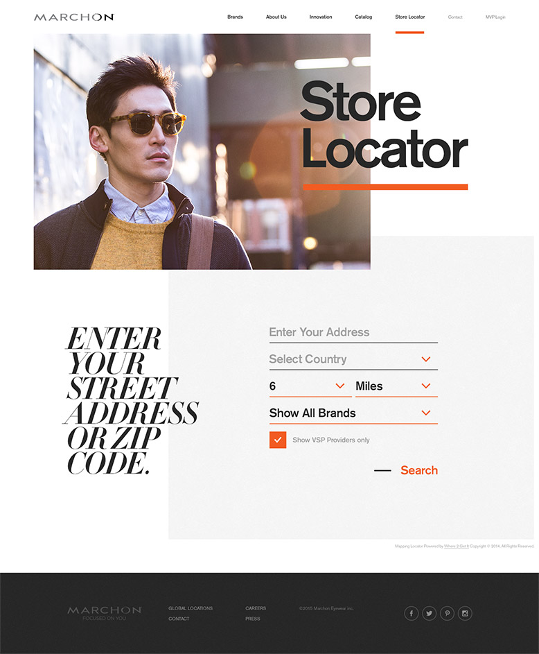 store_01
